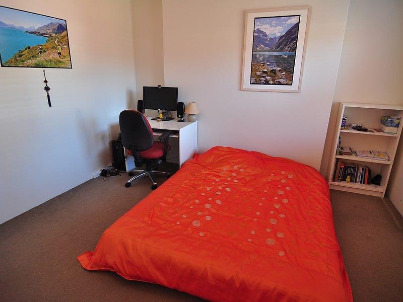 49/150 Forbes Street, Woolloomooloo, NSW 2011