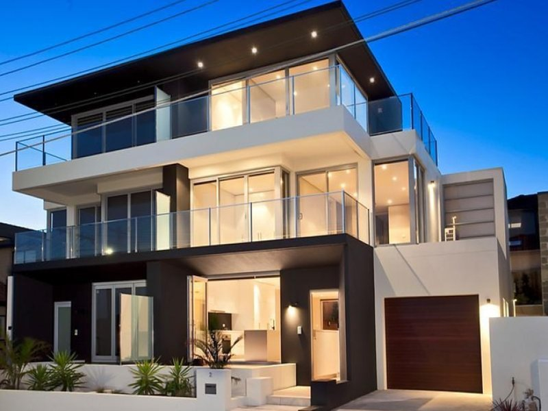 2 Beaumond Avenue, Maroubra, NSW 2035