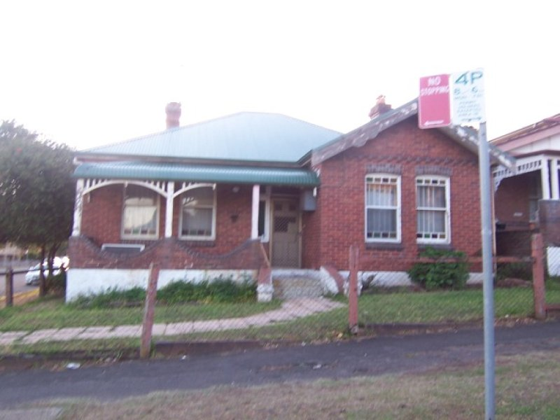 1/16 Harris Street, Harris Park, NSW 2150