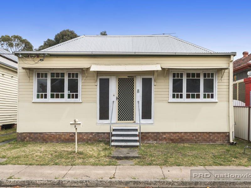 8 Dulling Street, Waratah, NSW 2298