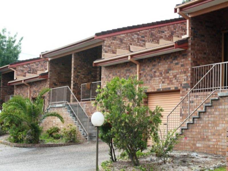7/6 Caroline St, Vincentia, NSW 2540
