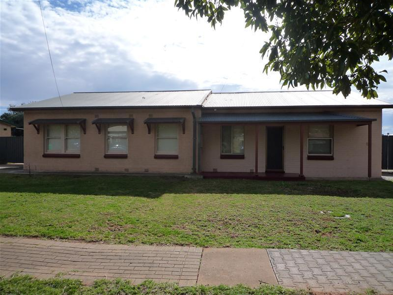 150 & 152 Sampson Road, Elizabeth Grove, SA 5112