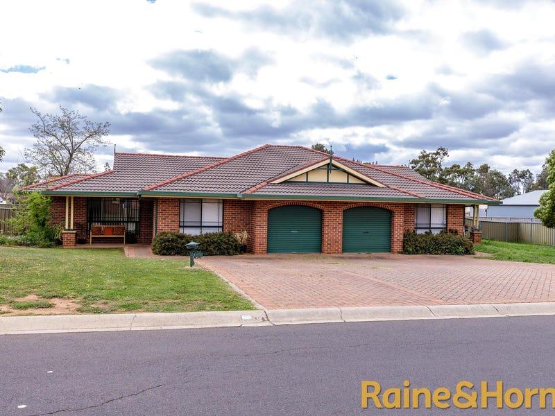 121A & 121B Murrayfield Drive, Dubbo, NSW 2830