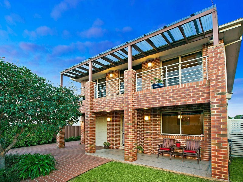 9 Gloucester Street, Bexley, NSW 2207