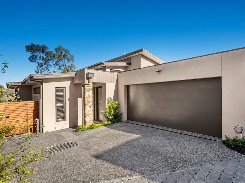 2/5 Carisbrook Crescent, Lower Plenty, Vic 3093