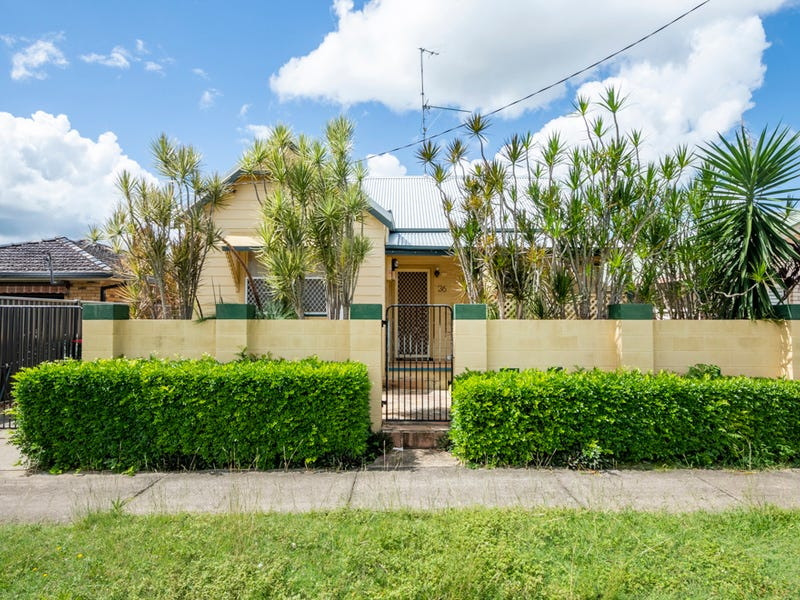 36 Mary Street, Grafton, NSW 2460