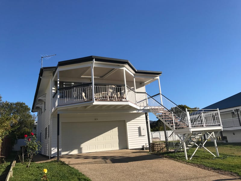 149 Henson Road - Upstairs, Salisbury