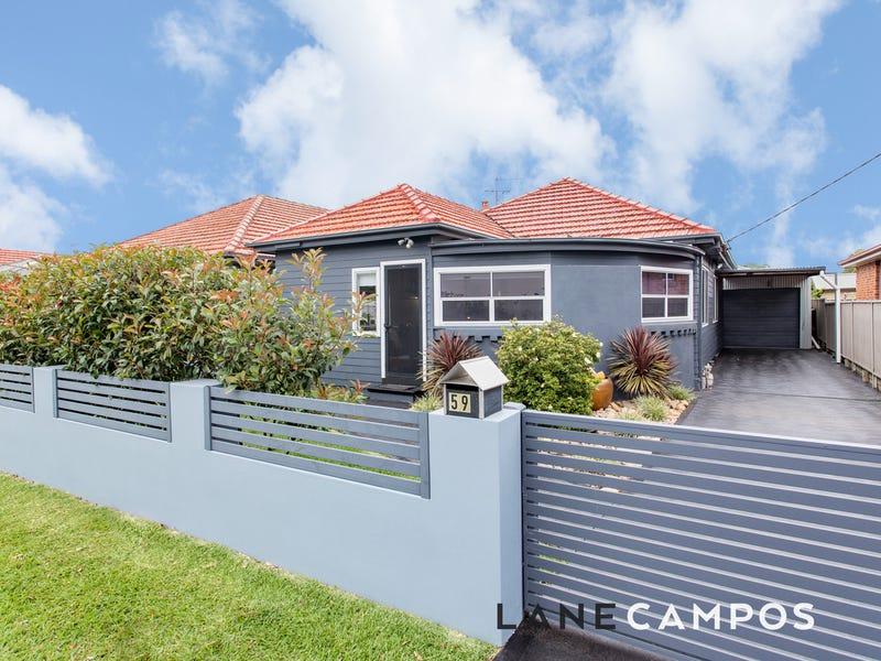 59 Wyong Road, Lambton, NSW 2299