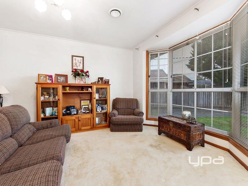14 Centenary Court, Kings Park, Vic 3021