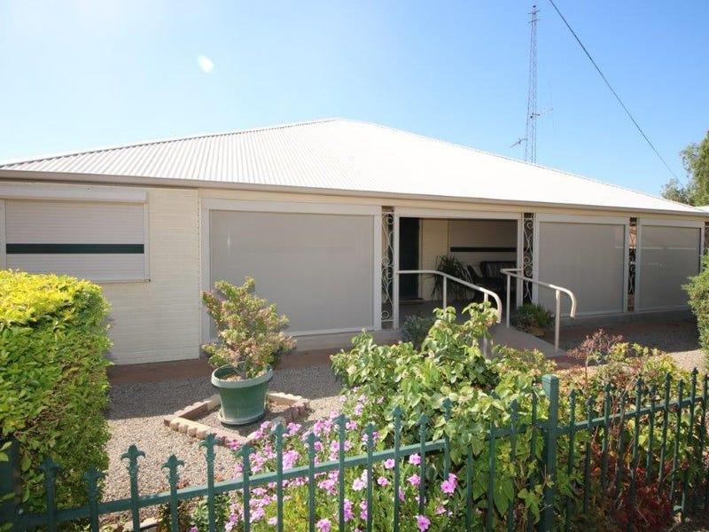 6 Sorata Street, Port Augusta, SA 5700