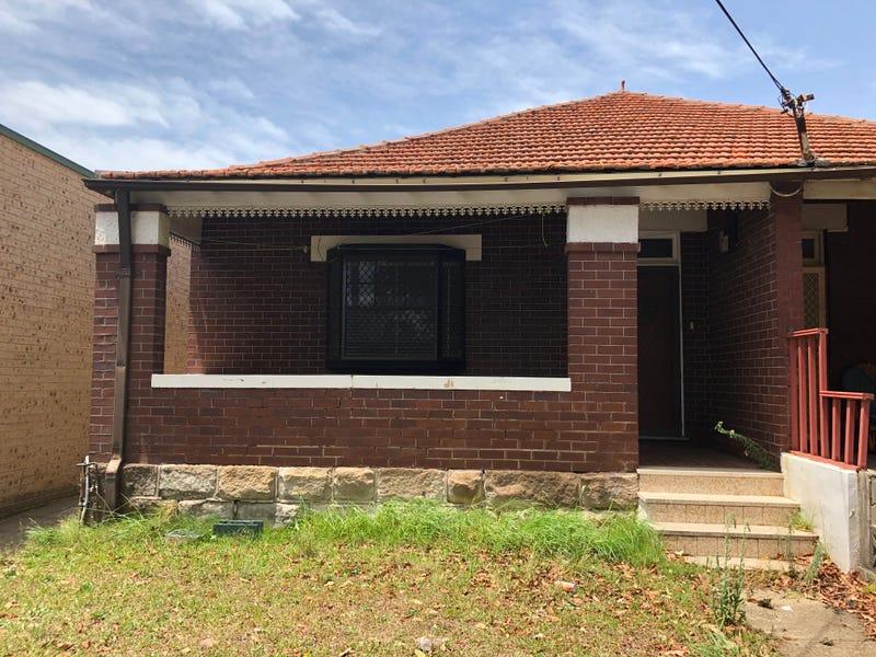15 Station Road, Auburn, NSW 2144