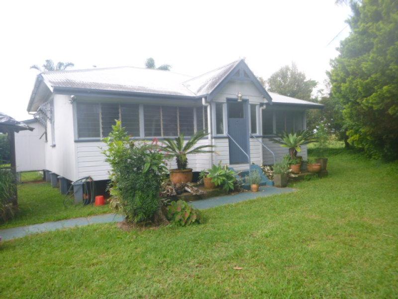 755 Merragallen Road, Malanda, Qld 4885