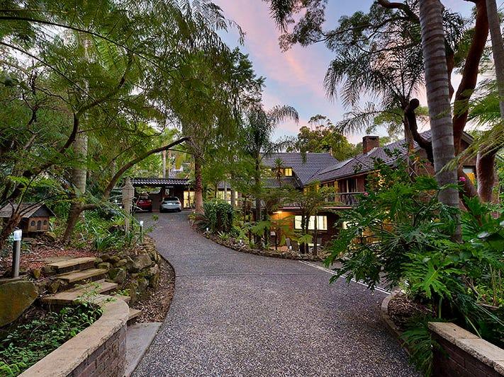4a Minkara Road, Bayview, NSW 2104