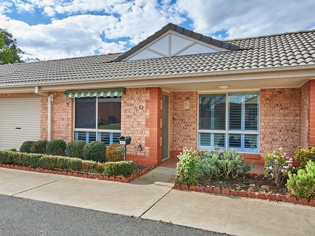 42/44 Dalman Parkway, Wagga Wagga, NSW 2650