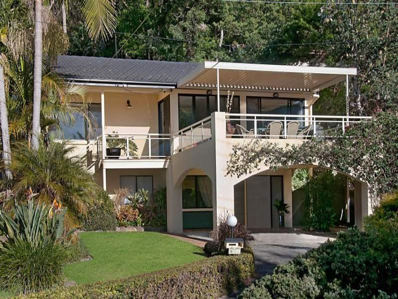 76 Taylor Street, Woy Woy Bay, NSW 2256