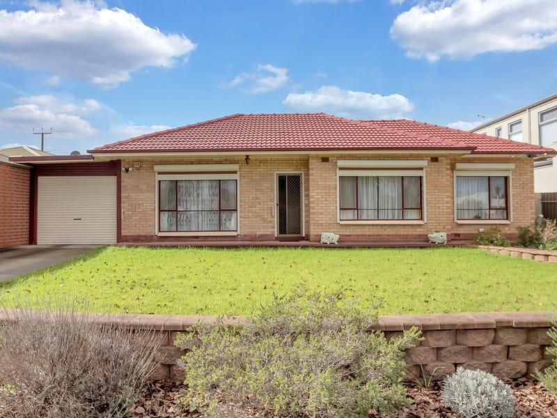 63 Forest Avenue, Newton, SA 5074