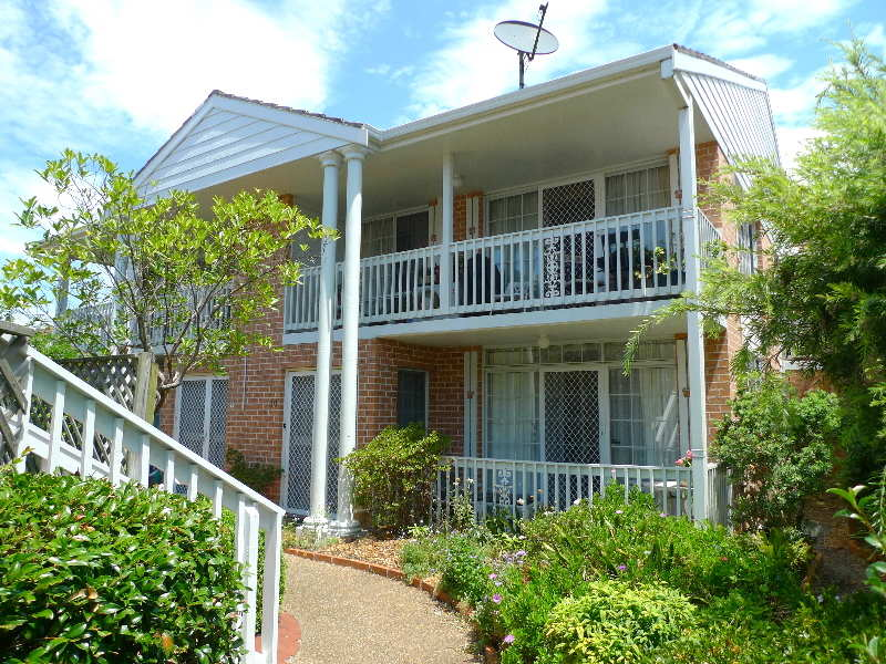 39/2 Dawes Rd, Belrose, NSW 2085