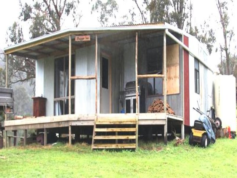Address available on request, Dargo, Vic 3862