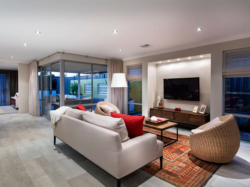 New house and land packages for sale in ellenbrook wa 6069 391 faroe way ellenbrook malvernweather Choice Image