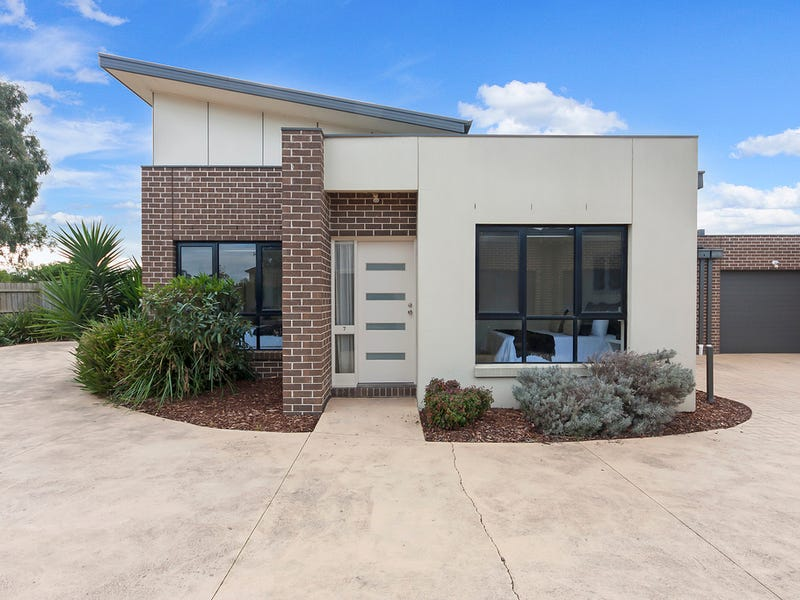 7/7 Old Plenty Road, South Morang, Vic 3752