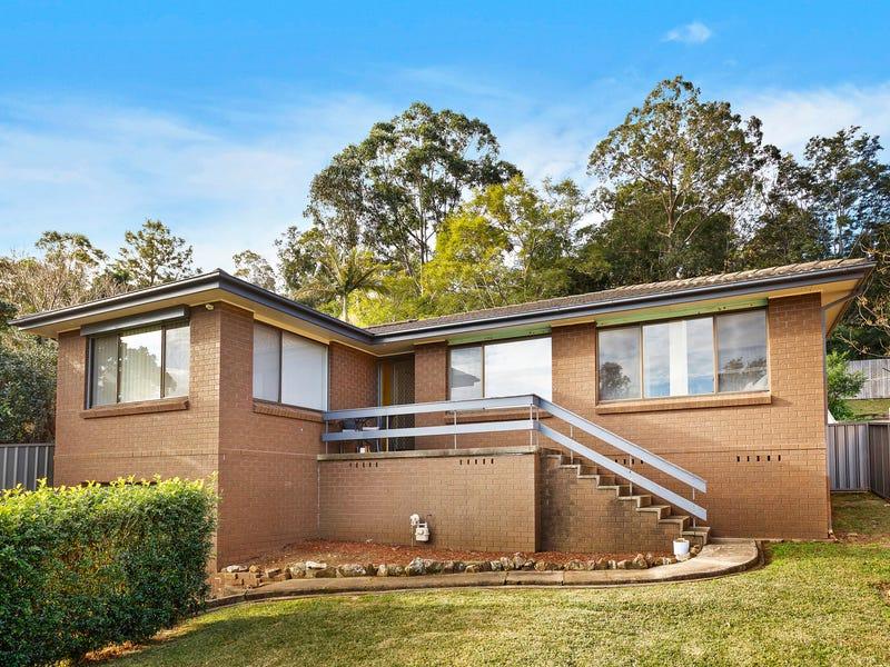 57 Noble Road, Albion Park, NSW 2527