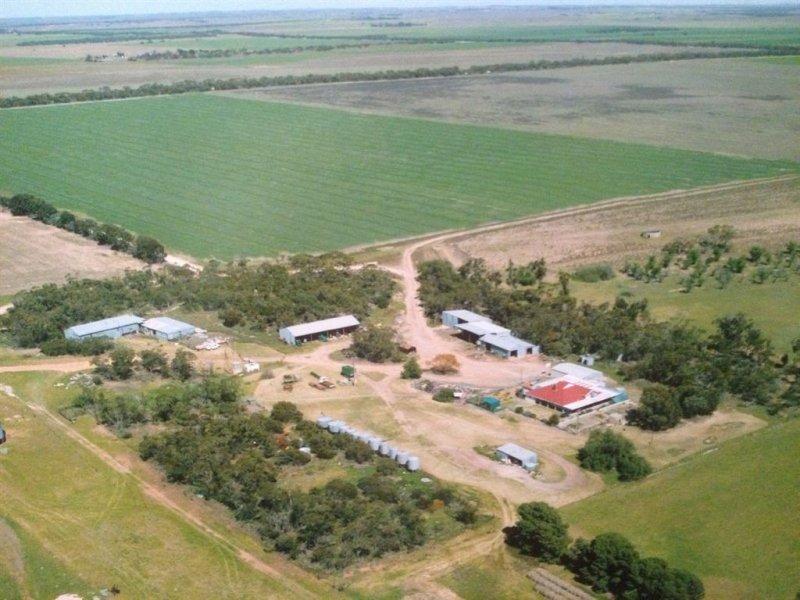 794 Przibilla Road, Parrakie, SA 5301