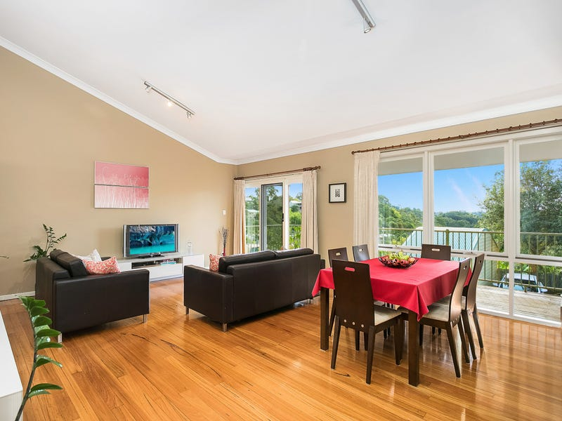 5/10 Playfair Road, Mount Colah, NSW 2079
