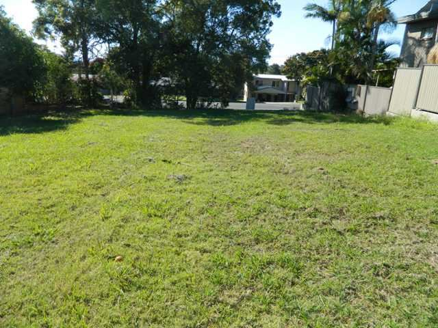 333 Boat Harbour Drive, Scarness