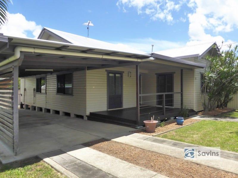 17 Barker Street, Casino, NSW 2470
