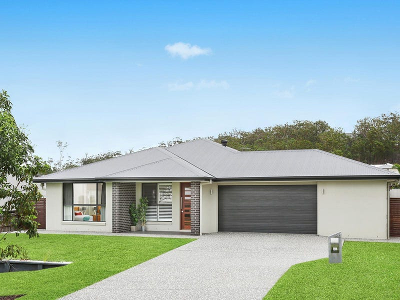 64 Taffeta Drive, Mount Cotton, Qld 4165