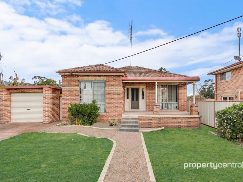 1/112 Cox Avenue, Penrith, NSW 2750