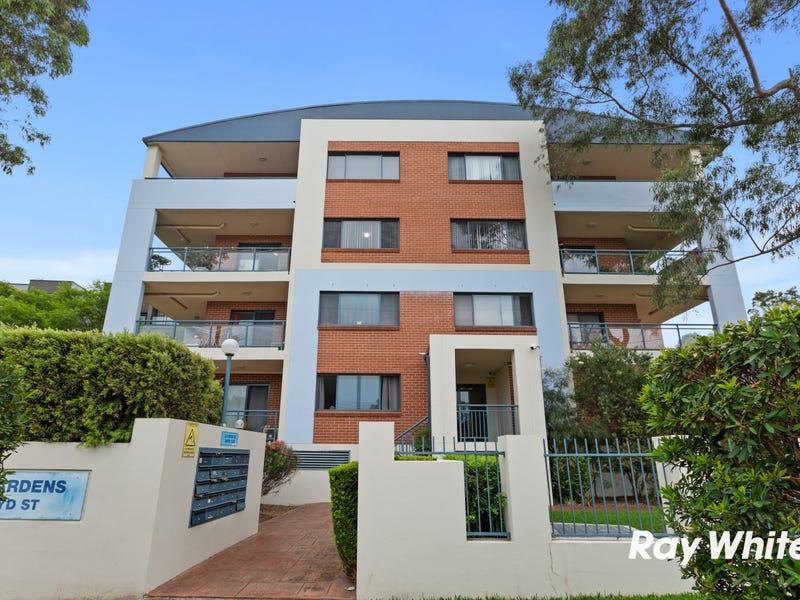 14/3-5 Boyd Street, Blacktown, NSW 2148