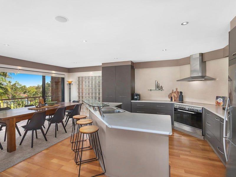 34 Aldinga Drive, Wamberal, NSW 2260