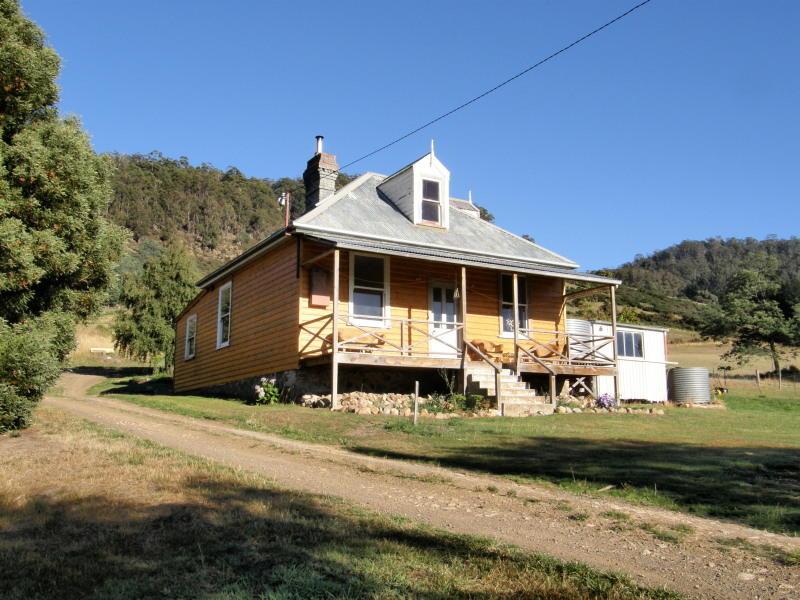 Address available on request, Lymington, Tas 7112