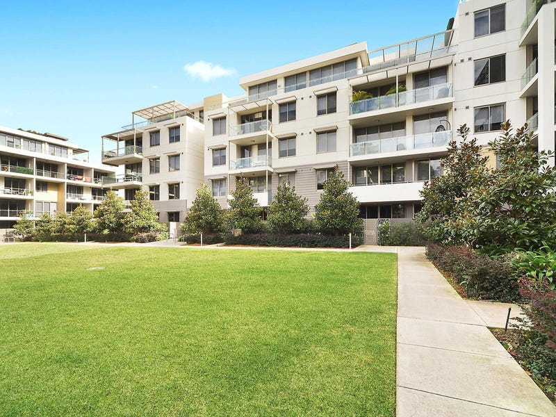 224/132 Killeaton Street, St Ives, NSW 2075
