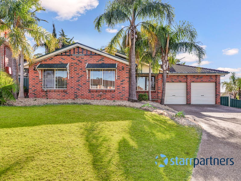 8 Nambung Pl, Bow Bowing, NSW 2566
