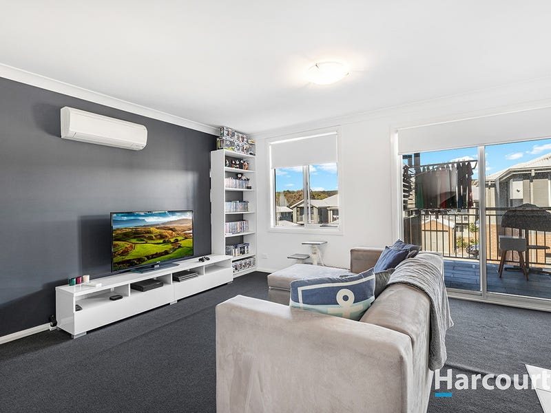 41/75 Abbott Street, Wallsend, NSW 2287