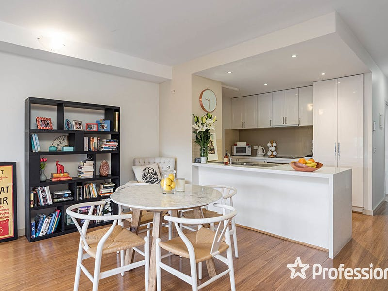 107 1a Highmoor Avenue Bayswater Vic 3153 Apartment For Sale