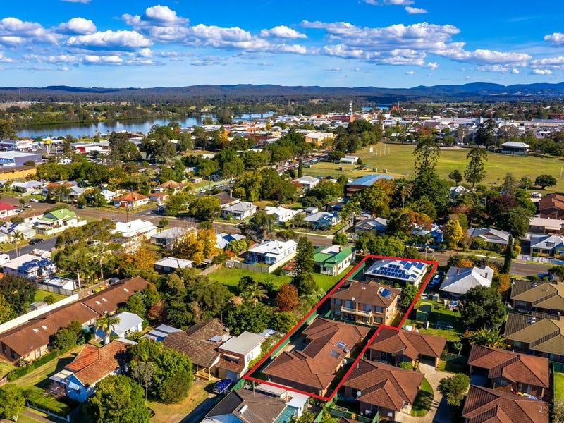 27 Boyce Street, Taree, NSW 2430