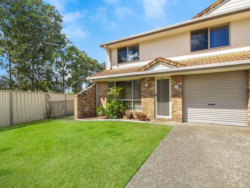 23/2 Barrett Street, Tweed Heads West, NSW 2485