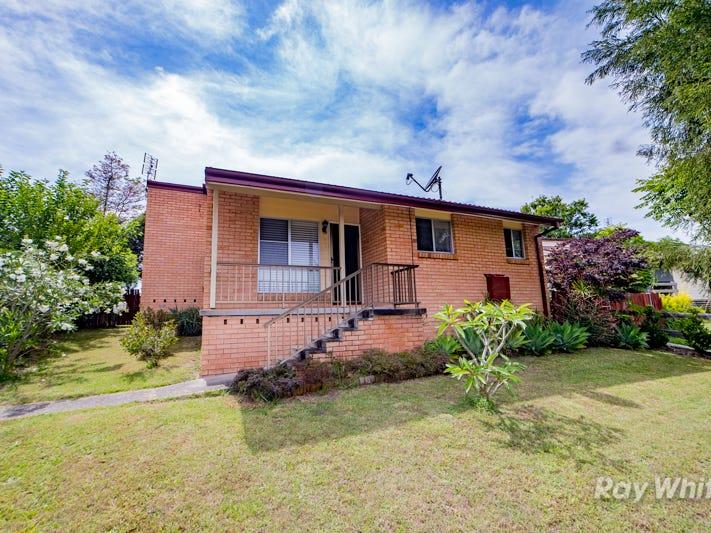 2 Robina Way, South Grafton, NSW 2460