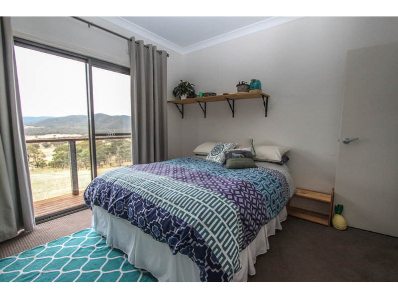Address available on request, Limekilns, NSW 2795