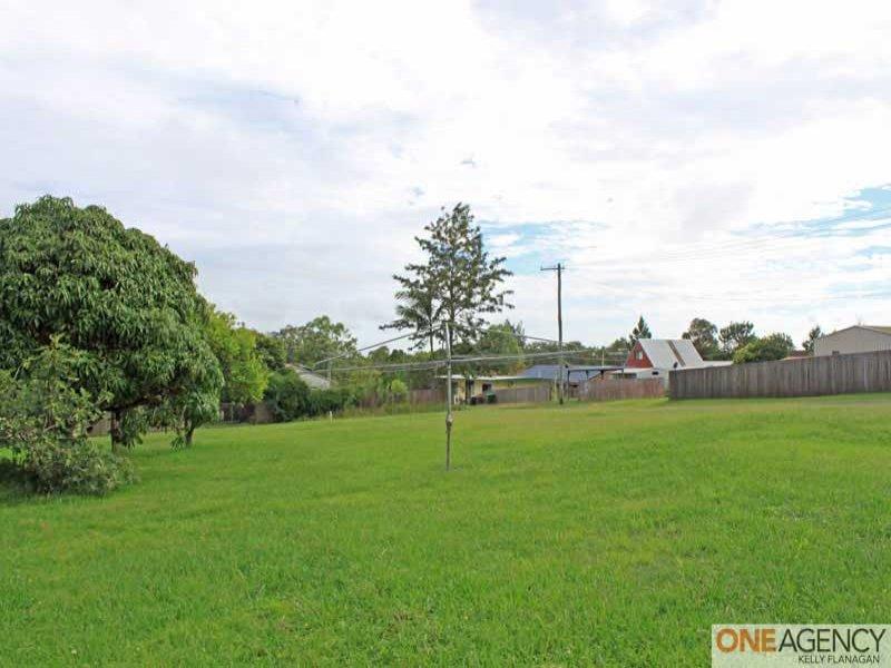 Lot 5 Queen Street, Greenhill, NSW 2440