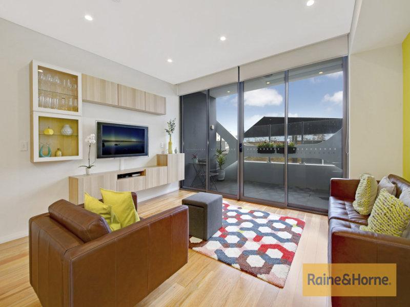 114/20 McGill Street, Lewisham, NSW 2049