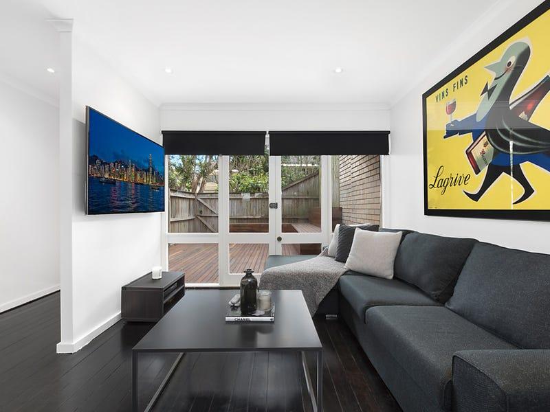 47/31-39 Diamond Bay Road, Vaucluse, NSW 2030