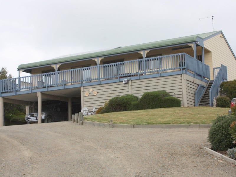 13 Moncur Court, Venus Bay, Vic 3956