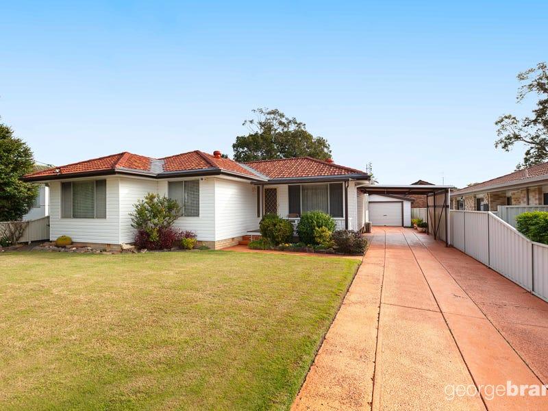 70 Fravent Street, Toukley, NSW 2263