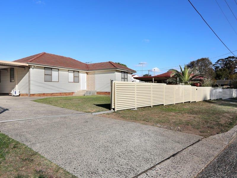 3 Kendee Street, Sadleir, NSW 2168