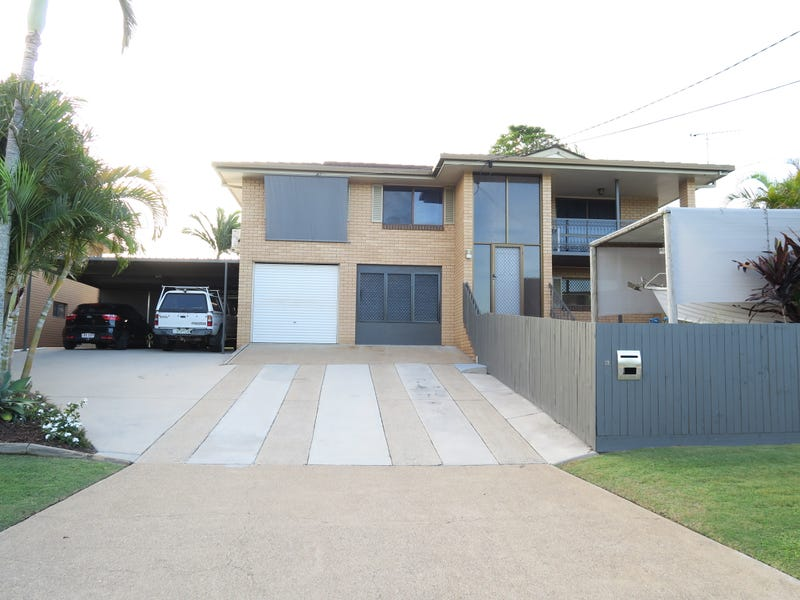 12 Sunshine Crescent, Brassall, Qld 4305