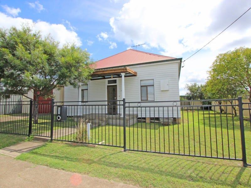 24 Northcote Street, Cessnock, NSW 2325